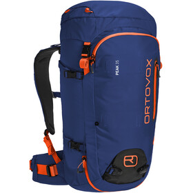 Ortovox Peak 35 Backpack Strong Blue